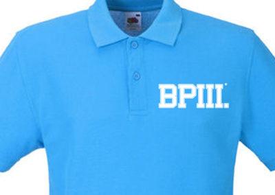 BP_III