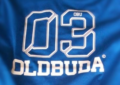 OldBuda