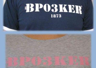 BP03KER